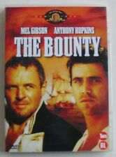 DVD THE BOUNTY - Mel GIBSON / Anthony HOPKINS