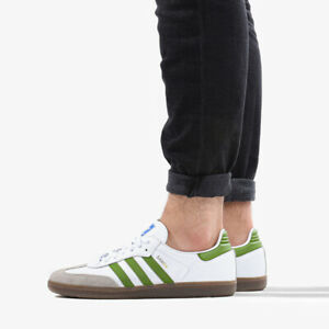 Sneakers Samba Originals Scarpe Adidas uomo da Ogee7055 uFK3c1J5Tl