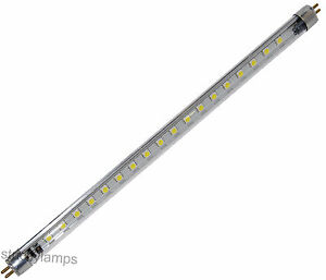 5050 Tube T5 Smd For Led Replacement Fluorescent lK1JFc