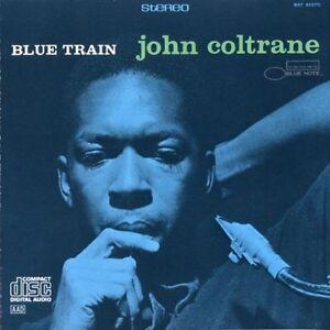 John-Coltrane-Blue-Train-1957-5-tracks-Blue-Note
