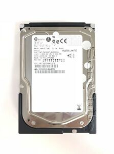 Brand-New-MAX3073RC-Fujitsu-73GB-15K-3-5-034-SAS-Hard-Drive-for-Hot-Swap-Servers