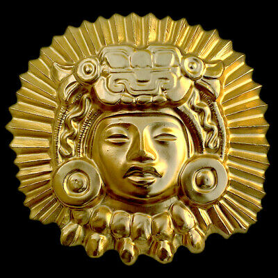 INCAS, AZTECS AND MAYAS<br>According to two philosophers of Transmodernity.