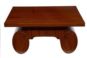 image is loading art deco rosewood coffee table 1920s vintage furniture art deco furniture information