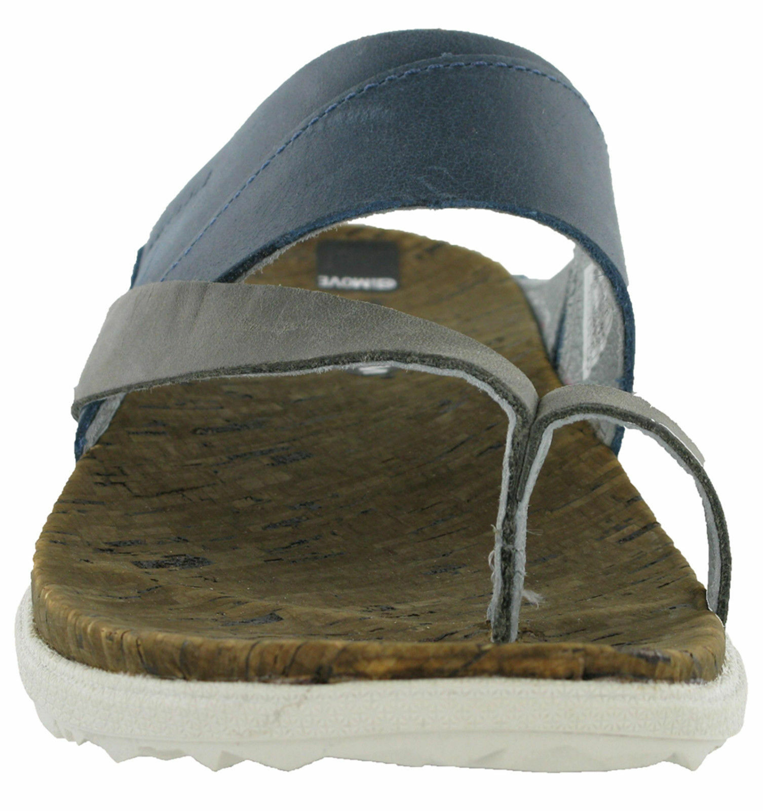 Merrell Sandales Slides Around Town Town Around Thong Summer Damenschuhe Flats Slip On Open Toe 4a1f6b