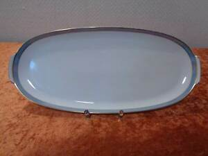 Thomas-Porcelain-Exquisite-Como-Serving-Plate-Platter-Design-Loewy-Vintage