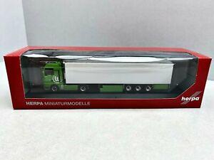 1-87-h0-Herpa-remolcarse-MAN-TGX-18-540-PC-vitrina-XL-460125-3-l-467