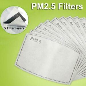 PM-2-5-Pack-of-10-Activated-Charcoal-Filter-Replacements-Pollution-Allergy