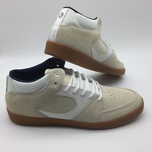 631bcbfc64 Details about ES Men s Shoe s   Accel Slim Mid
