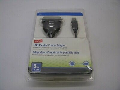 Wi-Fi AdapterNew Sealed Compatible with Raritan DPX2-WIFI-KIT IEEE 802.11n USB