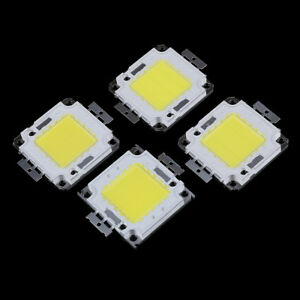 Led-Floodlight-20-30-50W-70W-Cool-White-Cob-Integrated-Chip-Smart-Ic-Driver-F