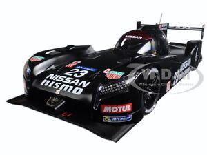 NISSAN-GT-R-LM-NISMO-2015-TEST-CAR-23-1-18-MODEL-CAR-BY-AUTOART-81577