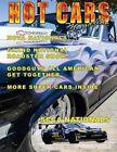 Hot Cars No. 18: The Nation's Hottest Car Magazine! by MR Roy R Sorenson (Paperback / softback, 2015)
