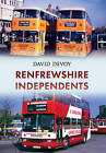 Renfrewshire Independents by David Devoy (Paperback, 2015)