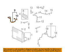 2006 Scion Xb Ac Diagram - Engine Control Wiring Diagram • on 2006 scion xb exhaust system diagram, 2006 scion xb speaker sizes, 2006 scion xb radio, 2002 toyota highlander wiring diagram, 2005 cadillac deville wiring diagram, 2006 scion xb back bumper, 2008 scion xb fuse box diagram, 2006 scion xb coil diagram, 2007 toyota fj cruiser wiring diagram, 2008 scion xd wiring diagram, 2004 scion xb wiring diagram, 2005 chevrolet tahoe wiring diagram, 2006 scion xb spark plugs, 2006 scion xb brakes, 2006 scion xb suspension, 2006 scion belt diagram, 2006 scion xb antenna, 2009 scion xb fuse box diagram, 2006 scion xb manuals, scion tc stereo wiring diagram,