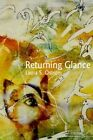 Returning Glance 9780595403981 by Laura S. Ostrom Book