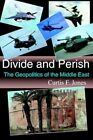 Divide and Perish Curtis F. Jones History Authorhouse Paperback 9781420880236