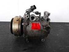 97-04 Mitsubishi Montero Sport Air Condition A/C Compressor OEM MR315442