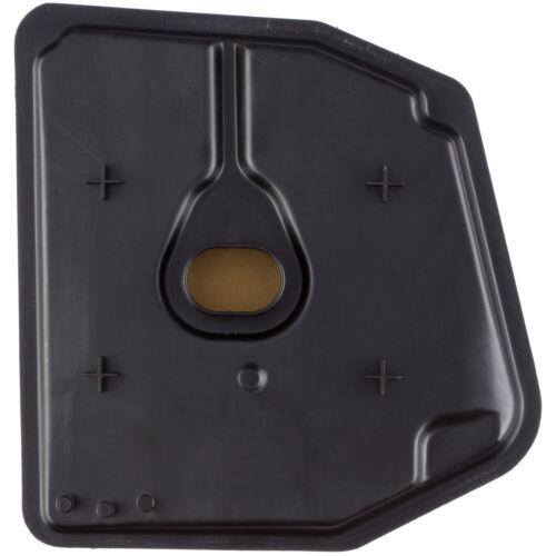 Auto Trans Filter Kit-Premium Replacement ATP B-232