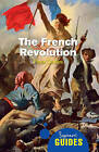 The French Revolution: A Beginner's Guide by Peter Davies (Paperback, 2009)