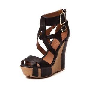 Journeys Shoes High Heels