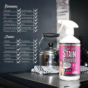 Wipe-Out-Stain-Remover-750ml-Use-On-All-Stains-Around-The-Home