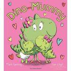 Dino-Mummy by Mark Sperring (Paperback, 2014)