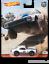 Hot Wheels 2020 Car Culture Mix 3 Wild Terrain|Unimog|Bronco|Camaro|Defender|959