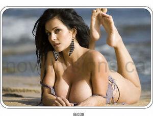 Hot Sexi Woman 51