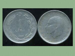 TURQUIE-1-lira-1959