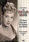 Oscar Straus - The Chocolate Soldier (DVD, 2012)