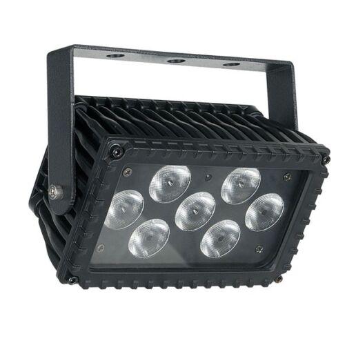 DMT Cameleon Flood 7RGB Outdoor Scheinwerfer IP65