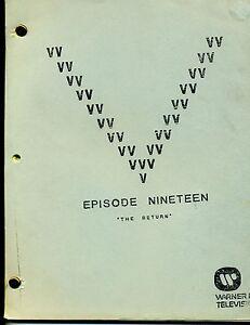 V-Visitor-Script-Episode-Nineteen-19-034-The-Return-034-Revised-Final-Draft