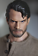 1-6-scale-Henry-Cavill-Head-Sculpt-Superman-Clark-Kent-for-12-039-039-figure-Phicen thumbnail 3