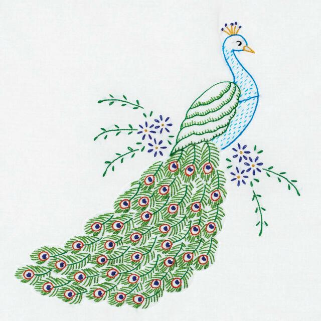 Quilt Block Machine Embroidery Design  Peacock Embroidery Patterns  Flamingo Embroidery Pattern  6 Embroidery Floral Bundle 4x4 Hoop set