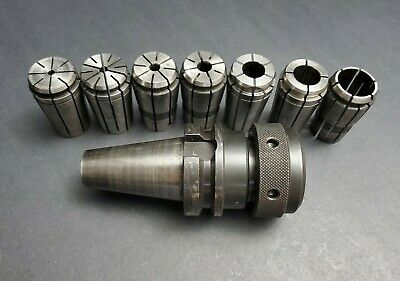 """3//16/"""" TG 100 Collet"""