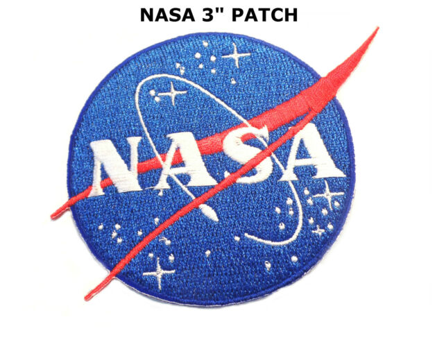 nasa patches for sale - 522×392