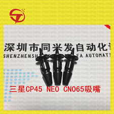 1 PCS SMT CP45 nozzle CN750 for samsung pick and place machine #A4AF LW