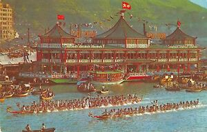 BR49940-The-new-Vessel-tai-pak-tong-dynastu-china-China