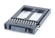 "HP 2.5"" SAS / SATA HDD Blindblende Filler Caddy ProLiant G5, G6, G7 - 376384-001"