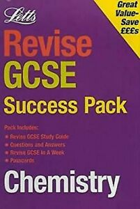 Letts-Revise-GCSE-Success-Pack-Chemistry