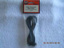 14192 3 Wire Command Base Cable Brand New In Package