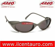 OCCHIALI DA SOLE AREO 118324 THUNDER MOTO SCOOTER BICI QUAD SUNGLASS
