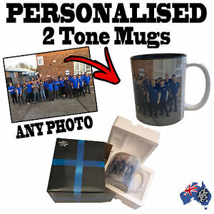 PERSONALISED-CUSTOM-MUG-CUP-GIFT-BOXED-ANY-PHOTO-OFFICE-BIRTHDAY-PRESENT