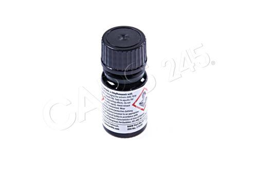 Genuine BMW E60 E61N E63 E64 Crankshaft Seal Primer Loctite OEM 83197515683
