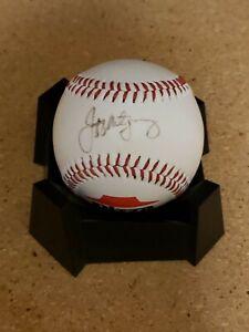 Jordan-montgomery-Pizza-Hut-MLB-Baseball