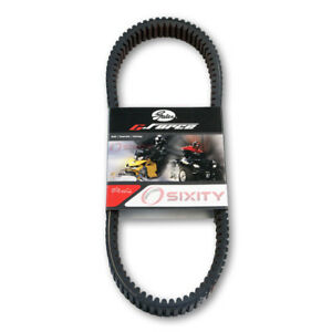 Gates-Drive-Belt-2010-2013-Polaris-Ranger-RZR-800-S-G-Force-CVT-Heavy-Duty-cu