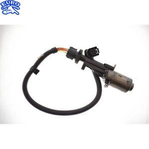 ENGINE-CYLINDER-HEAD-TIMING-ACTUATOR-42K-BMW-F10-528I-2014-14