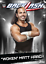 DIGITAL-CARD-WWE-Slam-Backlash-2018-base-cards-YOU-PICK-FROM-LIST 縮圖 39