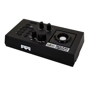 Kato-22-102-Analog-Sound-Box-N-amp-HO