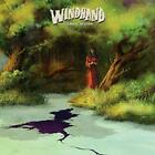 Windhand - Eternal Return CD Relapse